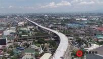 菲政府表示不会放弃基础设施建设项目