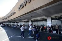 为什么那么多新冠确诊者仍试图从马尼拉国际机场出境?
