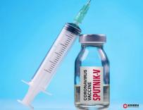 首批俄新冠疫苗,为何是大马尼拉这5市获得?