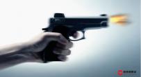 在菲同胞出行注意,一名男子坐三轮出租车被绑架并枪杀