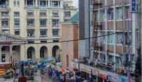 菲律宾唐人街被誉为华人最多的地方,却为何成了脏乱差
