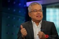 企业不愿举债复工,菲律宾百亿疫情补贴发不出去