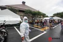 菲律宾专家:菲律宾如果达到群体免疫需2至3年