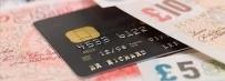 在境外银行卡被冻结怎么办?