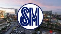 菲律宾零售巨头SM集团将为15万名员工提供新冠疫苗