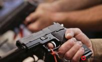 为保障国情咨文安全 菲国警暂停住所外枪支携带许可证