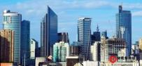 马尼拉是东南亚生活成本最高的城市之一