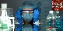菲总医院每日5人染疫身亡