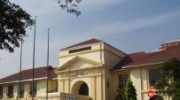 菲律宾总医院每天5-10人不幸死于新冠肺炎