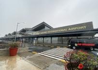 菲律宾3月只有875名中国人入境,第一季度外国游客暴跌98%