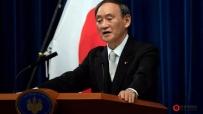 日本首相菅义伟取消访问菲律宾和印度行程