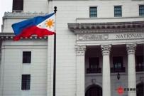 菲律宾总统府表态愿援助印度抗疫