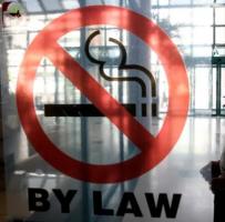 阿联酋本地的吸烟法律,你知道多少?