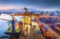 第一季度增长25.6%,菲中贸易达164亿美元