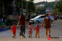 由于Delta变种,菲律宾国家工作组撤销了允许儿童外出的决议