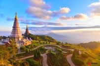 """泰国计划开启""""免隔离旅游"""",能否引领全球新趋势?"""