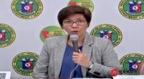 菲律宾卫生部寻求从其他国家获得新冠治疗药物