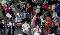 菲公民外籍亲属入境免豁免文件