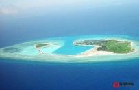 菲中渔民黄岩岛和平共存 菲渔民有话说……