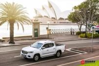 3月份菲进口汽车销量增长近一倍