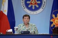 总统下令在菲律宾进行伊维菌素试验