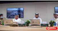 迪拜高级官员:迪拜进入了后疫情时代的恢复阶段