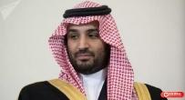 迪拜竞争对手出现!沙特将建立经济特区来增加外国投资