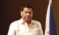 菲律宾总统: 政府抗疫表现不是问题 疫苗供应才是挑战