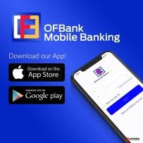 菲央行愿发放更多数字银行牌照并支持信息基础设施建设