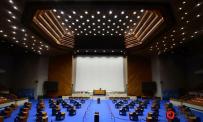 菲律宾众议院将通过参议院版本的菲律宾离岸博彩业务税...