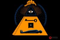 宿务三角换汇骗局详解