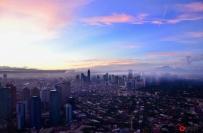 我在菲律宾的买卖房、出租和办卡的经历和感悟
