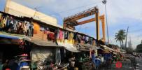 在菲律宾,有人想靠卖肾摆脱贫穷