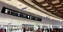 留菲攻略   疫情期间菲律宾机场及入境流程详解!