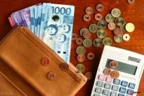 71%的菲律宾人竟然没有银行账户