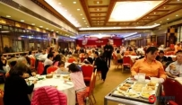 """探访菲律宾马尼拉开餐馆一天的""""流水账"""""""