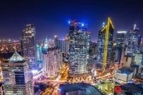 菲律宾留学热门专业选择