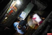 悬崖边上的菲律宾总统杜特尔特:靠女儿和盟友能避免牢...