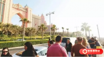 阿联酋2021年还有什么小长假?附2022年阿联酋假期的完整列表