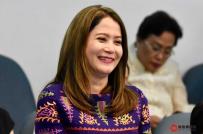 菲律宾旅游部:首都区及邻省居民仍禁止休闲旅行
