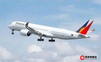 菲律宾回国最新政策解读
