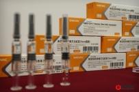 菲律宾政府否认疫苗接种计划落后于邻国