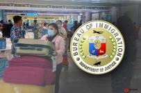 关于外国人入境政策,菲律宾移民局作出澄清