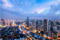 延长旅行禁令;具有旅行豁免权的外国人可以进入菲律宾