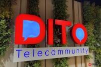 菲律宾迪托电信完成与Smart及Globe互联协议