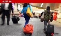 关于菲律宾的旅行禁令