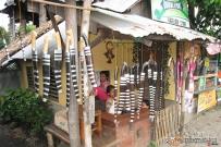 在菲律宾,椰子酒是骄傲和反抗的象征