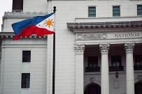 菲律宾家族政治:秋后算账成常态,腐败泛滥令民主目标遥遥无期