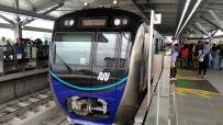 菲律宾首都地铁项目地下工程将于第四季度开工
