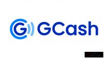 菲移动支付工具GCash 2021年交易额预计超过2万亿比索
